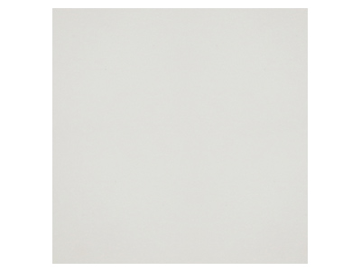 KJL-Y-16005 奶白10x10