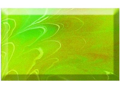 KJL721黄河绿水