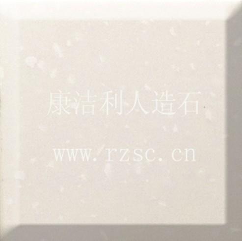 KJL856枫林醉