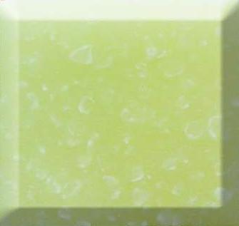 KJL059百花蕊