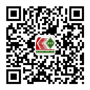 Focus on Wechat Public Platform